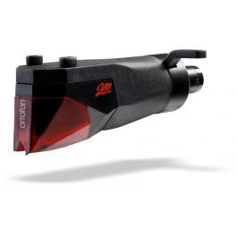 Ortofon HiFi 2M Red PnP