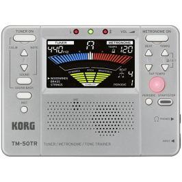 Korg TM-50TR-SL
