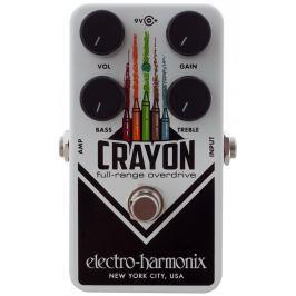 Electro-Harmonix Crayon 69