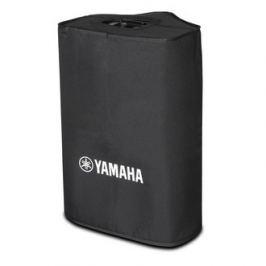 Yamaha Speaker Cover DSR115 Ostatní nástroje
