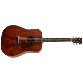 Sigma Guitars DM-15 Dreadnought