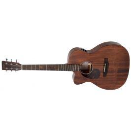 Sigma Guitars 000MC-15EL