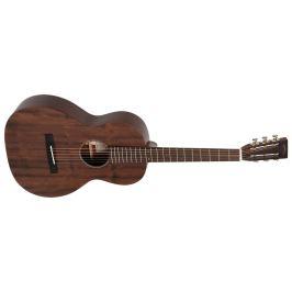 Sigma Guitars 00M-15S Hudební nástroje a technika
