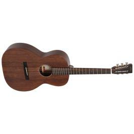 Sigma Guitars 000M-15S Hudební nástroje a technika