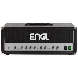 Engl Artist Edition E653 Hudební nástroje a technika