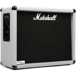 Marshall 2536 Silver Jubilee Hudební nástroje a technika