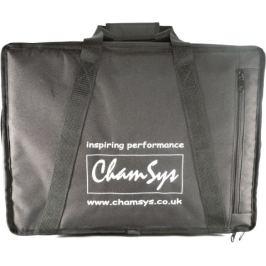 ChamSys Bag PC/Extra Wing Compact Příslušenství k DMX ovládání