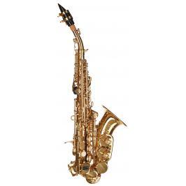 Arnolds & Sons ASS-101C Soprán saxofony