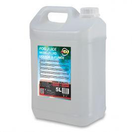 ADJ Fog juice 3 heavy Náplně pro výrobníky mlhy