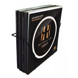 Glorious Vinyl Set Holder Smart 12″
