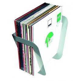 Glorious Vinyl Set Holder Superior (25) 12″ Ostatní nástroje