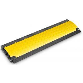 Defender Nano BLK Ostatní nástroje