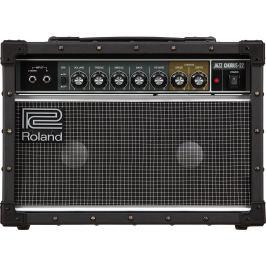 Roland JC-22 Tranzistorová komba