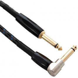 Boss BIC-10A Ostatní nástroje