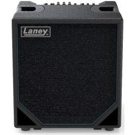 Laney Nexus-SLS-112 Hybridní komba