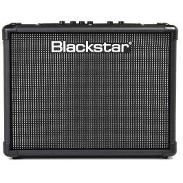 Blackstar ID:Core Stereo 40 V2 Hudební nástroje a technika