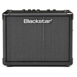 Blackstar ID:Core Stereo 10 V2 Hudební nástroje a technika