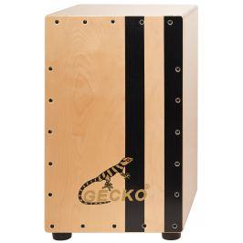 Gecko CL011B