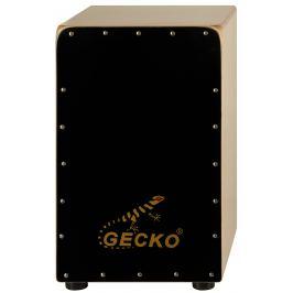 Gecko CL019R Cajony dřevěné