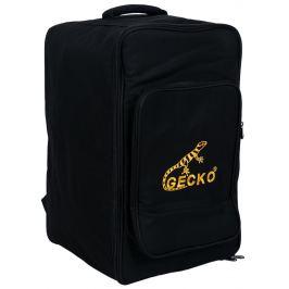 Gecko L01 Ostatní nástroje
