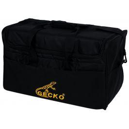 Gecko L03 Ostatní nástroje