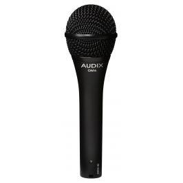 Audix OM6 Zpěvové do ruky