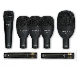 Audix FP7 Ostatní nástroje