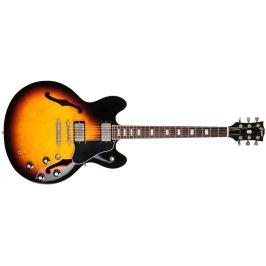 Greco 1982 SA700