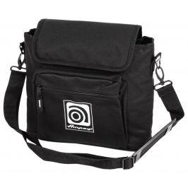 Ampeg BAG PF-350