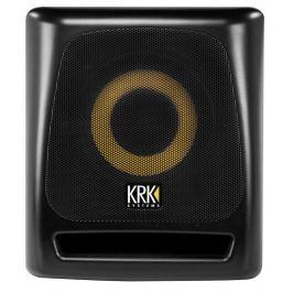 KRK 8s2
