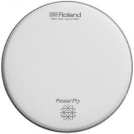Roland Mesh Head 16