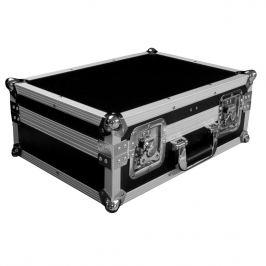ADJ ACF-SW/Tool Box