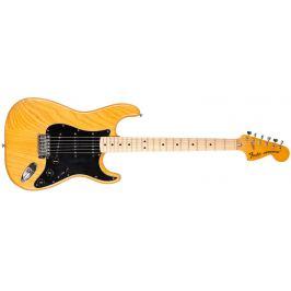 Fender 1977 Stratocaster Ostatní nástroje