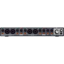 Roland Rubix44 Zvukové karty USB