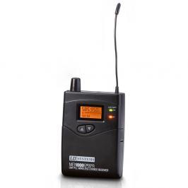 LD systems MEI 1000 G2 BPR B 5