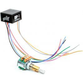 Aguilar OBP-1SK Aktivní elektroniky