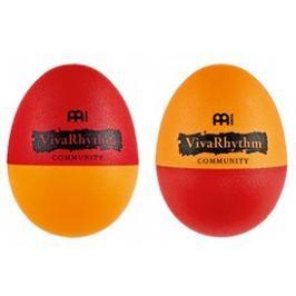 Meinl Viva Rhythm Egg Shaker