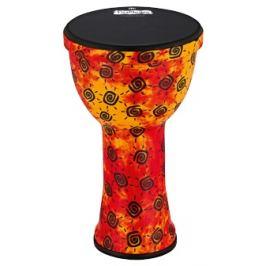 Meinl Viva Rhythm 9
