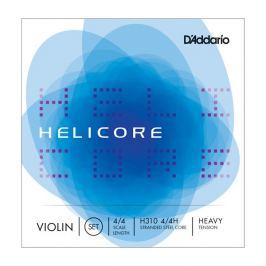 D'Addario Helicore vln 5 4/4 M