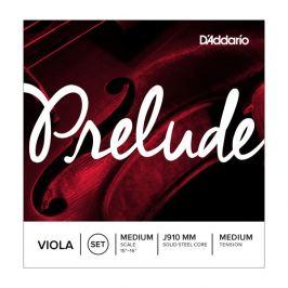 D'Addario Prelude vla 3/4 M Ostatní nástroje