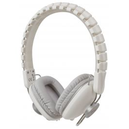 Superlux HD581 WHITE