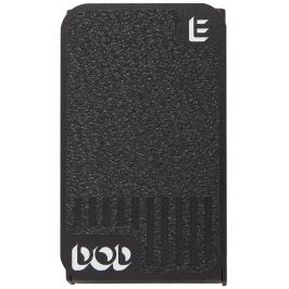 Digitech DOD Mini Expression Volume a expression pedály