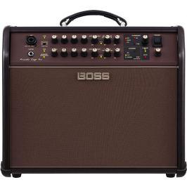 Boss Acoustic Singer Pro Akustická komba