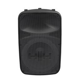 H&H VRE-15 Hudební nástroje a technika