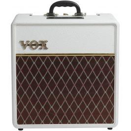 Vox AC4C1-12-WB