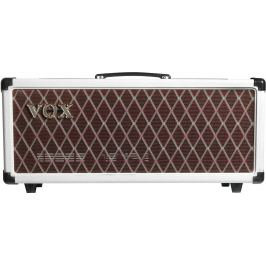 Vox AC15CH-WB Hudební nástroje a technika