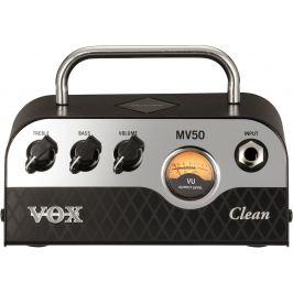 Vox MV50 Clean Ostatní zesilovače