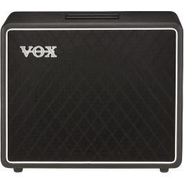 Vox BC112 Hudební nástroje a technika