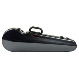Bam Violin 2002 XL Carbon