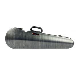 Bam Violin 2002 XL Black